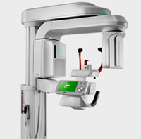 Digitaler Volumentomograph zahnarztpraxis luzern